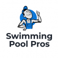 Swimming Pool Pros Cape Town Swimming Pool Pros, Cleaning Service Office & Home, Cape Town, Western Cape