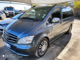 2014 Mercedes-Benz Viano 250d For Sale, Cars for Sale, Durban, KwaZulu-Natal