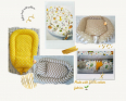 Baby nests /portable beds with matching pillow - Baby Stuff & Toys For Sale, Baby Stuff & Toys For Sale, Plumstead, Western Cape