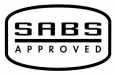 BSG RANDBURG - Performance Accessories, Automotive Services, Randburg, Gauteng