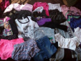 Kids Clothing BALES ON SALE !, Fashion & Clothes For Sale, Johannesburg, Gauteng