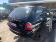 Opel Corsa Lite Stripping For Spares - For Sale, Car Spares For Sale, Benoni, Gauteng