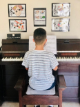Music Lessons For Young &Old - The Music Studio - Cape Town, Musicians and Artists, Cape Town, Western Cape