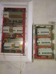 Trust's Electrical Repairs and Maintenance Electrical Contractors, Electrical & Plumbing Services, Muizenberg, Western Cape