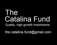 The Catalina Fund Investment Funds - Investing & Broker Services, Investing & Broker Services, Cape Town, Western Cape
