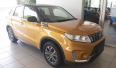 2019 Suzuki Vitara 1.6 GL+ Auto For Sale, Cars for Sale, Pretoria North, Gauteng