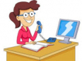Permanent RECEPTIONIST/ADMINISTRATOR AVAILABLE, Accounts & Financial Jobs, Midrand, Gauteng