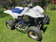 2010 Suzuki Ltz 400 and ltz 250 Off-Road for sale, Motorcycles For Sale, Germiston, Gauteng