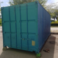 Storage containers, shipping containers., DIY & Tools For Sale, dain fern, Gauteng