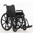 "MR WHEELCHAIR RURAL:  14""-18""-20"", Health & Beauty For Sale, Pinetown, KwaZulu-Natal"