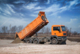 New Sand and stones suppliers Johannesburg - For Sale, Building Material For Sale, blairgowrie, Gauteng