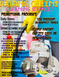 Raising Queens Cleaning Services Cleaning Services, Cleaning Service Office & Home, Johannesburg, Gauteng