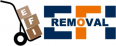 e.f.i.removal Removal Services, Delivery & Removal Services, Randburg, Gauteng