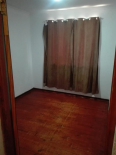 Available - Unfurnished House - Student Accommodation, Student Accommodation, Randburg, Gauteng