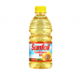 Refined sunflower oil/cooking oil/vegetable oil, General Items For Sale, Durban North, KwaZulu-Natal