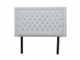 Buy Nadine Headboard – Double/Queen – White   HG BAVA - For Sale, Furniture & Household For Sale, Polokwane, Limpopo