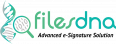 FilesDNA - Electronic Signature, Other Services, Reitz, Free State