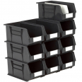 LINBIN Storage bins, General Items For Sale, Centurion, Gauteng