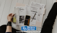 P&A Business Services - Accounting & Tax Services, Accounting & Tax Services, Alberton, Gauteng
