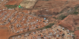 Residential Land For Sale, Land For Sale, Soweto, Gauteng