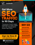 Digmarkhub SEO & PPC Services, ISP & Web Hosting Services, Bellville, Western Cape