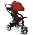 Baby Strollers in Red or Blue - Baby Stuff & Toys For Sale, Baby Stuff & Toys For Sale, Johannesburg, Gauteng