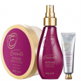 Encanto Intense Body Mousse, Body Spray & Hand Cream, Health & Beauty For Sale, Somerset West, Western Cape