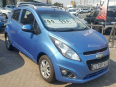 2015 Chevrolet Spark 1.2 LS with 68000km For Sale, Cars for Sale, Brackenfell, Western Cape