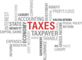 MVA Tax and Audit - Accounting & Tax Services, Accounting & Tax Services, Parklands, Western Cape