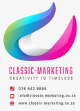 Canvas Printing Services Marketing, Corporate & Promotion Services, Hibberdene, KwaZulu-Natal