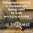 InQuest Forensic Services (Pty) Ltd - Investigations, Other Services, Pretoria, Gauteng