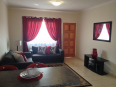 2 Bedroom Townhouse To Rent (To Let), House To Rent, Akasia, Gauteng