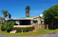 3 Bedroom House For Sale, House For Sale, Gansbaai, Western Cape
