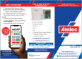 AMLEC SECURITY CC - Safety & Security Services, Safety & Security Services, Cape Town, Western Cape