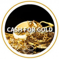 We Buy Gold & Diamond Antiques, Antiques & Jewellery For Sale, Johannesburg, Gauteng