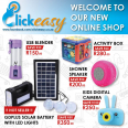 0823015834 Online shop, Business Ventures, Johannesburg, Gauteng