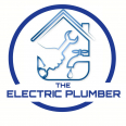 Lynnwood Elctricians 0659925618 Electrical Contractors, Electrical & Plumbing Services, Lynnwood, Gauteng
