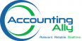 Biz Accountant - Accounting Services, Accounting & Tax Services, Durban North, KwaZulu-Natal