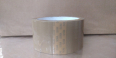 New CLEAR & BUFF/ Brown TAPE - For Sale, Office Supplies For Sale, Boksburg, Gauteng