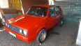 1995 Volkswagen VW Golf For Sale, Cars for Sale, bluedowns, Western Cape