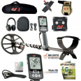 Minelab Equinox 800 Metal Detector - New Equipment For Sale, Farm & Industry Equip For Sale, Messina, Limpopo