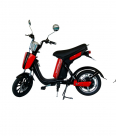 2020 Other Scootee E-bike Road Bike for sale, Motorcycles For Sale, Germiston, Gauteng
