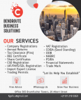 Bendroute Business Solutions Business Consulting, Business Ventures, Johannesburg, Gauteng