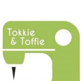 Tokkie and Toffie Tailors Auto Trimmers ,Seat Repairs & Upholstery +27 79 389 5534.58 Glewood Road L, Clothing & Accessory Services, Pretoria East, Gauteng
