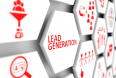 Any Data (Pty) Ltd - Lead Generation, Other Services, Estcourt, KwaZulu-Natal
