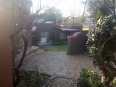 Available - Furnished Apartment - Student Accommodation, Student Accommodation, Randburg, Gauteng