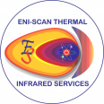 Enisave Solutions Pty Ltd Thermal Infrared Surveys, Engineering Services, Durban, KwaZulu-Natal