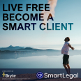 Smartlegal - Legal Advisers & Services, Attorneys, Lawyers & Legal Services, Cape Town, Western Cape