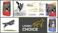 Dog Food, Pet Food & Products For Sale, Bellville, Western Cape