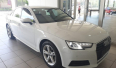 2017 Audi A4 1.4 TFSi S-Tronic For Sale, Cars for Sale, Pretoria North, Gauteng
